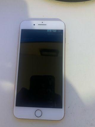 iPhone 8 Plus PERFECT CONDITION