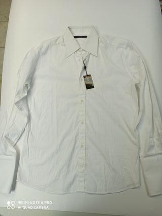 camisa arreglar Gucci hombre