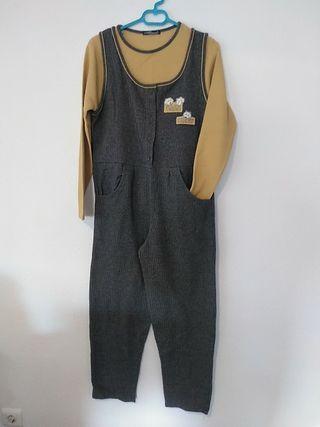 MONO Pijama