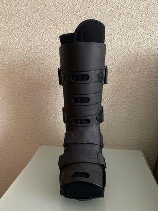 Walker ortopédico