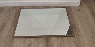 Espejo de pared (a estrenar)