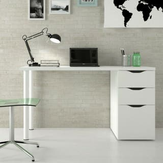 Despacho, escritorio ó mesa de ordenador 810490