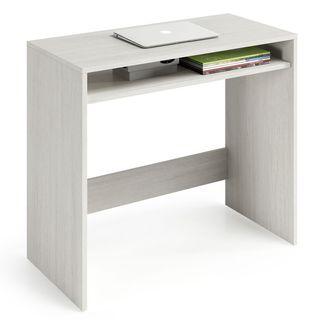 Mesa de escritorio barata y NUEVA 810507