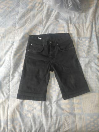 Pantalones cortos Kaootiko