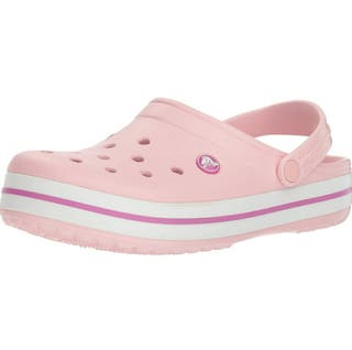 Zuecos CROCS adulto