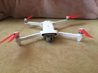 Drone Xiaomi Fimi X8 SE