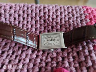 Elegante Reloj para Caballero