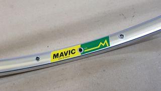Mavic MA