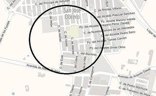 Local en venta en Torre-Pacheco ciudad en Torre Pacheco
