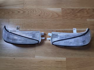 Intermitentes de espejo retrovisor Honda Civic