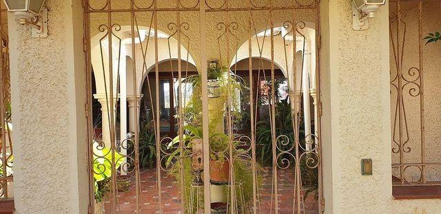 Casa en venta en Paraíso - Atalaya- Benamara en Estepona