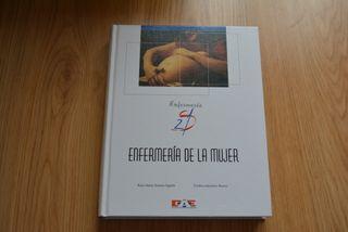 Enfermería 21 - Enfermería de la Mujer