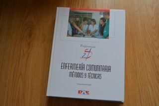 Enfermería 21 - Enfermería Comunitaria.