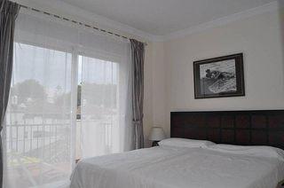 Casa adosada en venta en Paraíso - Atalaya- Benamara en Estepona