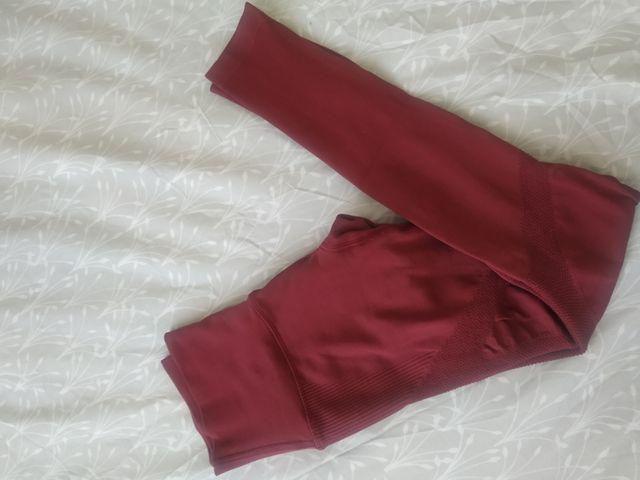 Alphalete Xs Aero leggings