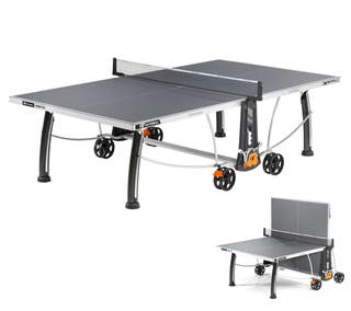 Table Tennis Table 300S