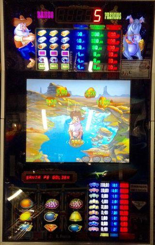 Online casino free bonus no deposit required