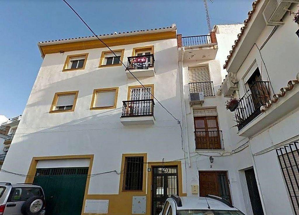 Dúplex en venta en Monda (Monda, Málaga)