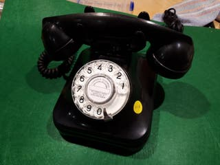 VENTA TELEFONO STANDAR 5523-E