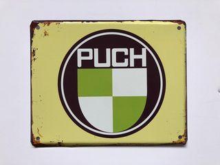 Chapa Puch
