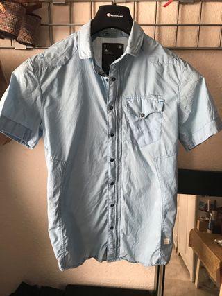 Camisa g-star