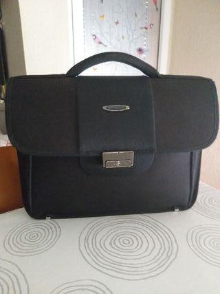 maletín para portátil RONCATO