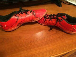 zapatillas adidas futbol sala