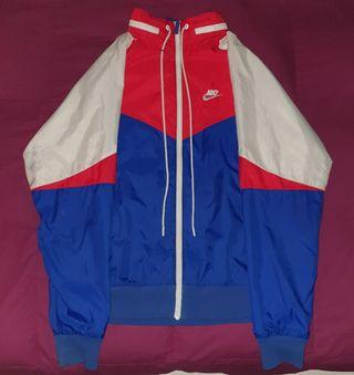 Abrigo Nike