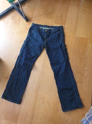 Pantalón Carhartt 32x32