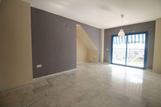 Ático-dúplex en venta en Centro Urbano en Estepona