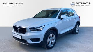 VOLVO XC40 1.5 D3 Business Plus Auto
