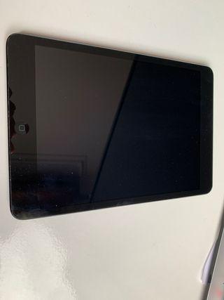 iPad Mini 1ª Generacion