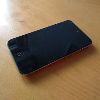 iPod Touch 4ª generación 16GB
