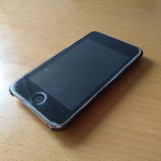 iPod Touch 3ª generación 32GB