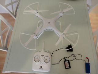 ninco stratus GPS dron