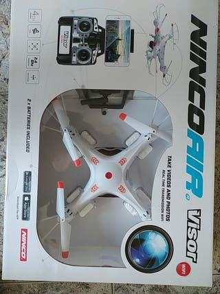 Dron Ninco