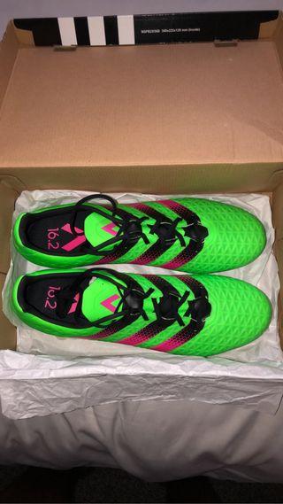 Adidas football boots Ace 16.2