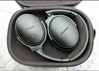 bose noise cancelling mk11 headphones