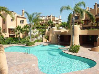 Casa adosada en venta en Riviera del Sol en Mijas