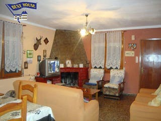 Casa en venta en Bisbal del Penedès, la