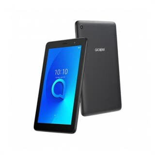 TABLET ALCATEL 1T 7¨