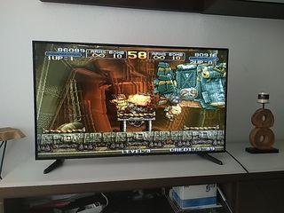 Pandora box 12 3200 juegos