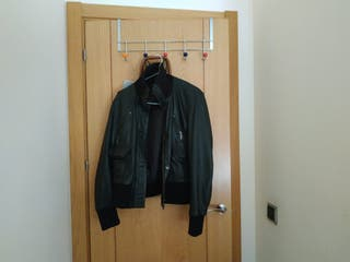 chaquetas cazadoras