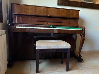 Piano WEINBACH