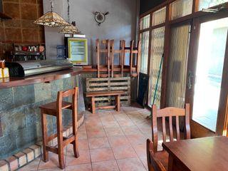 Local-Bar en venta
