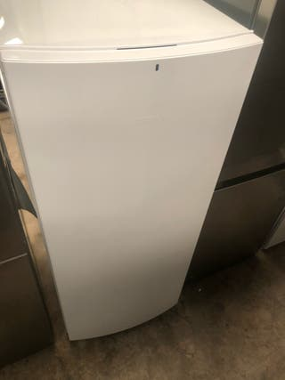 Congelador vertical a Gorenje Blanco
