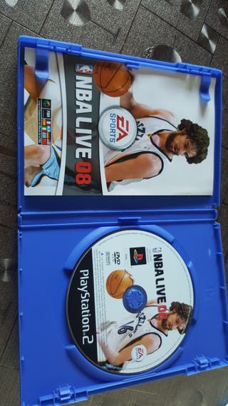 PS2 - Varios videojuegos