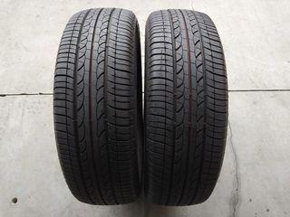 2-175/65/15 84H Bridgestone Ecopia EP25