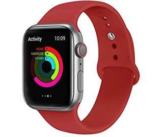 Pulsera Correa Apple Watch Series 1/2/3/4