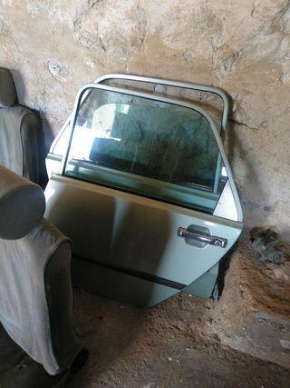 puertas Renault 7